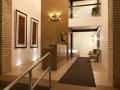 The District Boracay - Elevator Lobby