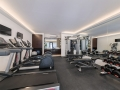 The District Boracay - Fitness Center
