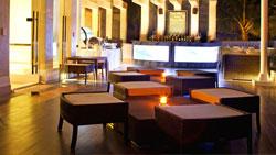 star-lounge