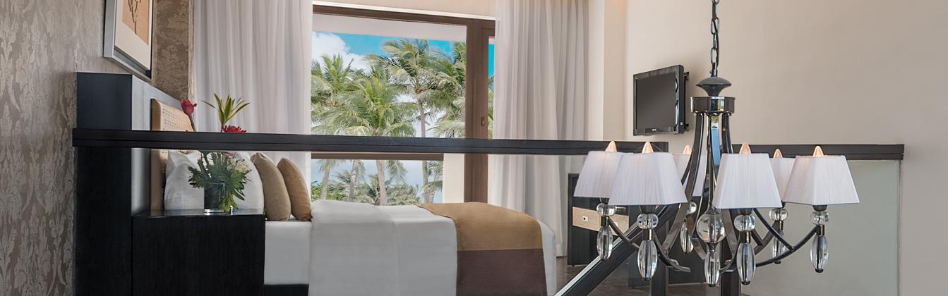The-District-Boracay-Accommodation—Premier-Suite