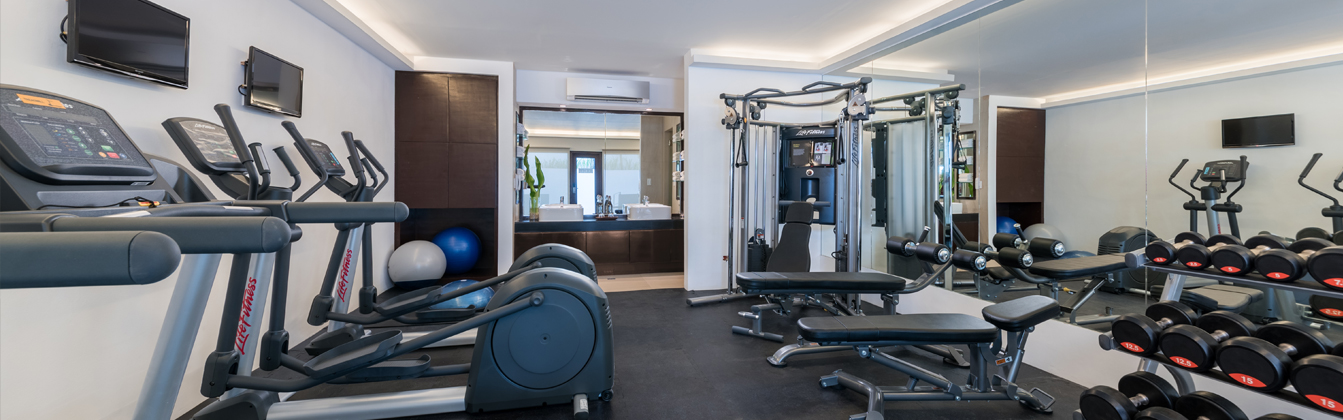 TheDistrict-Fitness-Center