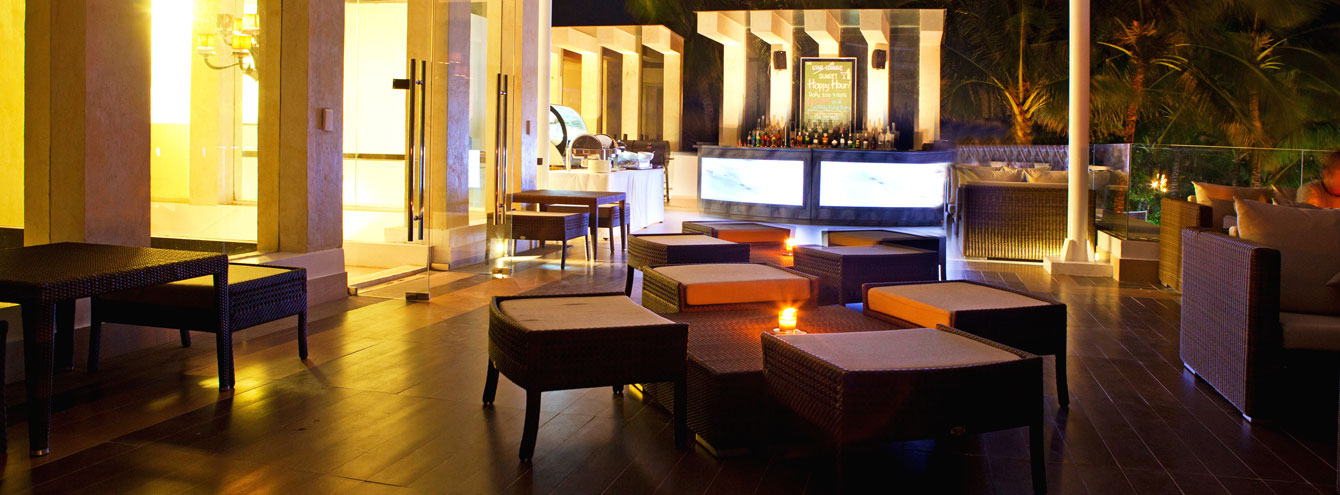 The-District-BoracayStar-Lounge
